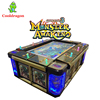/product-detail/arcade-igs-ocean-king-2-free-fishing-up-casino-video-fish-game-table-gambling-slot-games-machine-for-sale-60691023564.html
