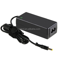 Mini Original Notebook ac dc power Adapter Laptop battery Charger 12V 3A 36W 5.5*3.0mm with pin inside for Sony PCG-505 series