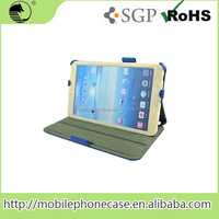 Made In China Wholesale Tablet Covers & Cases For Samsung Tab 3 8inch