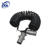 Made In China Oem Cheap And High Quality Electric Cable