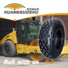 cheap road roller tires all season tires for road 23.1-26 4x4 off road tyres