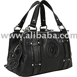 Fashion Ladies Leather Bag