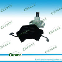 1089451 Truck spare parts VOLVO Alternator Regulator
