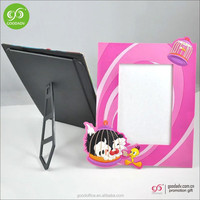 Wholesale Plastic Picture Frame Colourful 16x20 Picture Frames