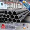 13 Years Factory Welded Pipe Welded Steel Pipe industry pipe