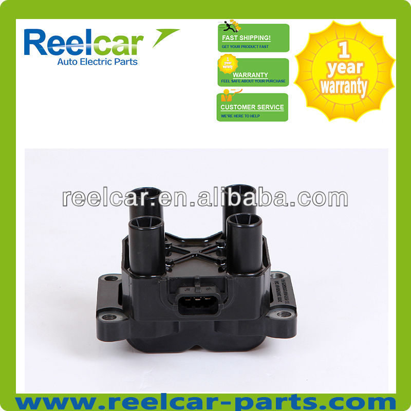 LADA IGNITION COIL F000ZS0211