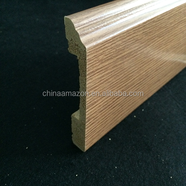 Wholesale Home Interior Decorating Ps Moulding Polystyrene Mouldings Ceiling Moulding Buy