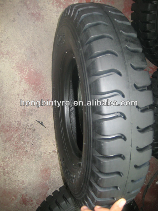 High quality cheap motorcycle tires 4.00-8