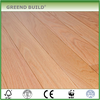 Canadian oak flooring Hardwood flooring