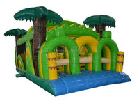cheap inflatable jumping bouncer and fun city equipment, inflatable bounce toddlers