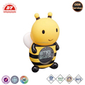 Bee digital bath shower thermometer