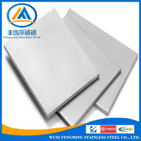 aisi 316l stainless steel sheet price per kg