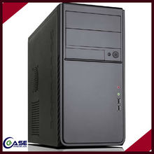 best wholesale trolley cool pc cases