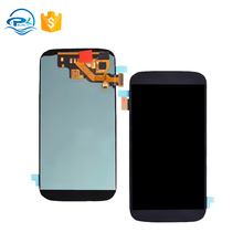 alibaba express china suppliers lcd display digitizer for samsung galaxy s4 gt-i9500