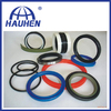 8*25*9 deutz rear axle oil seal with professional manufacturer