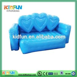 Good quality best sell custom inflatable balloon swimming pool