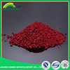 Steady Plastic Raw Materials Bakelite Powder Price for Kitchenware Handle