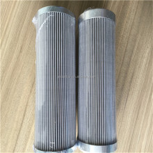 NORMAN FILTER - U-77 hydraulic oil filter element looking for joint venture partner
