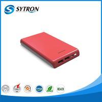 high quality cheap price 225g 10000mah/25000 mah power bank for sony