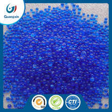 blue silica gel packet price