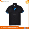Myrimony hot sale high quality cheap men's polo shirt 230gsm wholesale