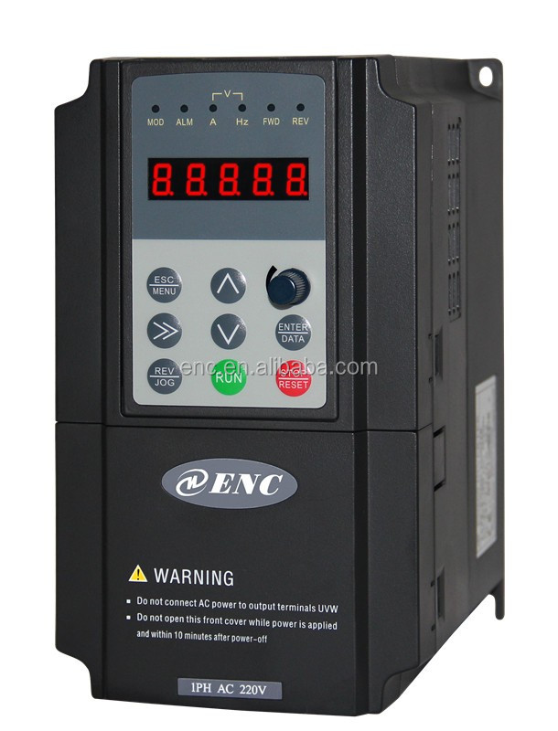 frequency inverter speed drive vfd for sand dredge dredging boat 15kw 22kw 30kw 37kw 45kw 75kw 150kw 220kw