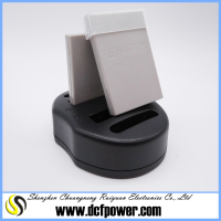 rechargeable lithium battery FOR NIKON EN-EL5 COOLPIX 7900 4200 5200 P3 li-ion battery pack promotion