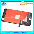 Mobile phone Replacement LCD Touch Screen for iPhone 7 Plus