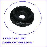 96653239 96535011 Daewoo Strut mount for Aveo