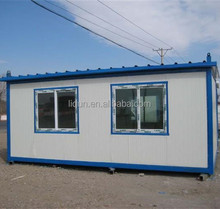 container office design 40ft container home mobile house