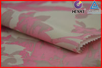 indonesia cotton printed fabric with pattern