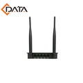 C-Data 300Mbps wireless router with 4 LAN 1 WAN port