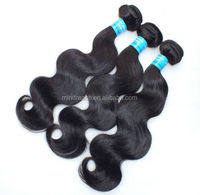 Brazilian body wave hair weave aliexpress brazilian hair
