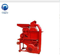 Peanut Shell Removing Machine for sale High quality Peanut Sheller