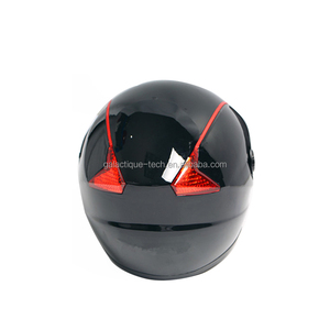 High Quality Dot Helmet For Motorcycle Ece Helmet Motorcycle Open Face