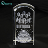 Glitta Wholesale Alibaba Crystal Gifts Birthday