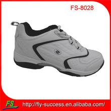 Brand name custom tennis shoes