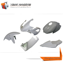 Motorcycle Parts plastic Injection Mould motorcycle front fairing canton fair acoustic panel for yamaha r1 04-06