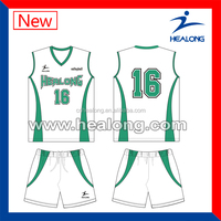 china volleyball jersey,sublimated volleyball Jerseys