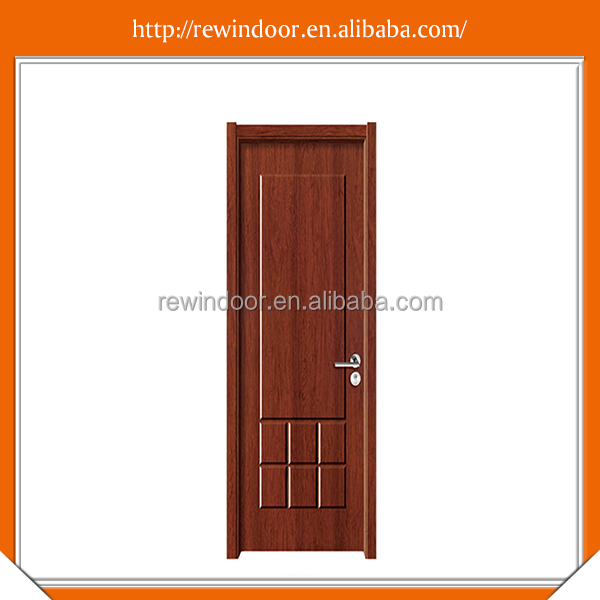 wholesale goods from china wpc interior door
