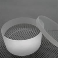 HENGTAI Quartz Optical Glass
