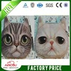 new design cheap wholesale cat shaped bag & women fashion bag
