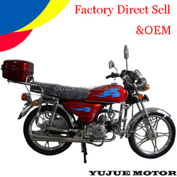 70cc motor bikes/road motorcycle/mini pocket bikes for sale