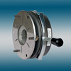 DHM4 06F Electromagnetic Brake With Stainless