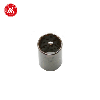 engine parts farmer tractor parts weltake unique product hydraulic arm bush with good quality
