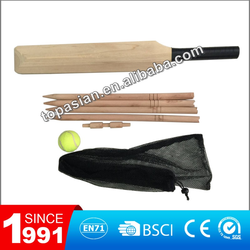 Cricket bat / Tennis ball cricket bat / Wholesale cricket bats