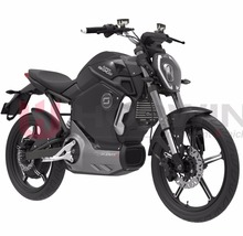 Electric bike 1500w adult motorcycle Electric motor