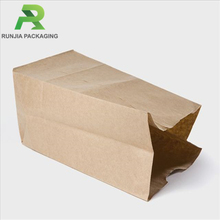 Sandwich Bread Food Wrapping Use Printed Baking Paper Wrapper