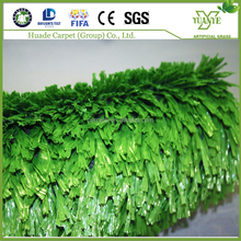 Health protector and UV deffnder natural grass carpet football grass