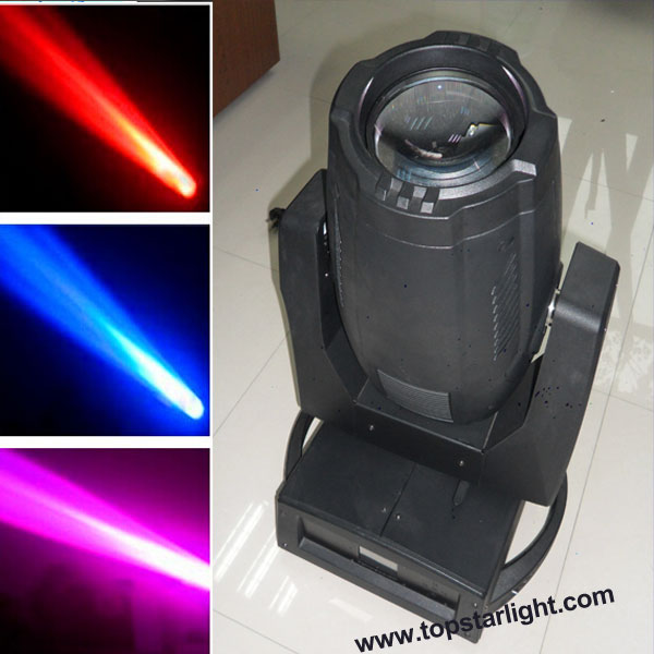 2016 Christmas promotion 330w sharpy beam moving head /330w robe <strong>pointe</strong> moving head lights